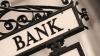 Молдавские банки - одни из самых прибыльных предприятий в стране