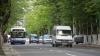 Измененные ко Дню города маршруты общественного транспорта