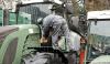 Сельхозпроиводители грозят массовыми протестами из-за подорожания нефтепродуктов
