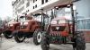 Молдавские фермеры грозят протестами