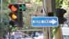 На национальных дорогах Молдовы не хватает около 10 тысяч дорожных знаков