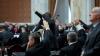 Голосование в парламенте: Национальное агентство продовольственной безопасности подчинят правительству