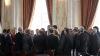 """Депутаты коалиции раскритиковали позиции ПКРМ: """"Место встречи изменить нельзя!"""""""