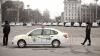 Властям Гагаузии поступают жалобы на дорожную полицию от местных жителей