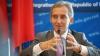 Лянкэ о встрече с послами ЕС: Их решение о более интенсивной поддержке очевидно