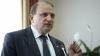 Бумаков после встречи с Онищенко: Предстоит еще сделать несколько шагов