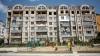 В Калараше начинают строительство дома для молодых специалистов