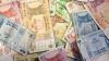 Сотрудники детского сада села Карболия не получают зарплату пятый месяц