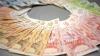 Минтруда обещает повысить зарплаты  работникам социальной сферы