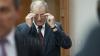 Усатый вновь в поле зрения НАК: министру грозит штраф или лишение свободы