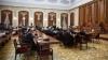 Парламентарии о вотуме недоверия правительству, вынесенном коммунистами