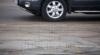 Пограничные полицейские обнаружили три разыскиваемых Интерполом автомобиля