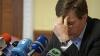 Мунсовет рассмотрит вопрос об организации референдума по отставке Дорина Киртоакэ