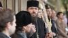 Некоторые священнослужители не разделяют мнение протестовавших у Дворца республики верующих