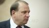 Бумаков: В возникших проблемах с Роспотребнадзором виноваты политики