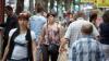 Немногие молдаване отправятся для зимнего отдыха за границу: не хватает денег
