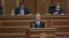 Лянкэ жестко критикует ПКРМ: Коммунисты борются против интересов народа, провоцируя кризис в обществе