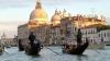 Гондолы Венеции оснастят GPS