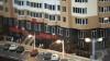 Число ипотечных сделок в Молдове выросло на 13 процентов