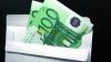 Выяснилось, куда прятали деньги коррумпированные таможенники (ВИДЕО)