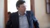 """(ВИДЕО) Вопрос отставки Киртоакэ в мунсовете: Кто в мэрии """"политический босяк"""" и от чего устали жители столицы"""