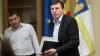 Мунсовет рассмотрит вопрос отставки Дорина Киртоакэ
