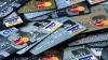 Скиммеры из Молдовы похитили данные с пяти тысяч банковских карт в Подмосковье