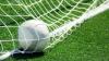 Футболисты «Шерифа» обещают сыграть с «Тоттенхэмом» на пределе своих возможностей