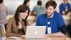 Аналитик: Apple готовит новый MacBook, iPad с 4K-разрешением и дешёвый iMac