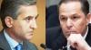Лянкэ ответил Формузалу: Внешнюю политику определяет Кишинев, башкану следует перечитать Конституцию