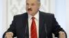 Лукашенко напомнил Обаме о рабстве (ВИДЕО)