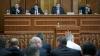 Депутаты правящей коалиции не верят в успех инициативы коммунистов по отставке кабмина