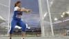 Цыку: Ответственность за дисквалификацию Маргиевой лежит на Федерации легкой атлетики