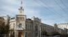 Социалисты обвинили столичную мэрию в составлении незаконных договоров