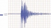 Землетрясение магнитудой 6,8 произошло на северо-востоке Японии