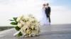 Неудача постигла молодоженов по дороге на церемонию венчания (ФОТО)