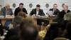 Парламентская комиссия завизировала проект об учреждении поста председателя мунсовета