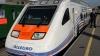 На вокзале в Санкт-Петербурге откроют железнодорожный duty free