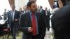 Марк Ткачук намерен вернуться в политику