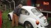 Британец-мехафил переспал с 1000 машин