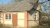 Медпункт в селе Бучумены Унгенского района расположен в доме без окон