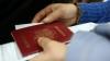 Румынский консул о том, почему молдаване не могут автоматически получать гражданство соседнего государства