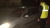 26 нетрезвых водителей задержано в ходе операции «Белые ночи»