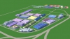 Промышленный парк «Траком» пополнился пятью компаниями