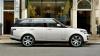 Range Rover обзавелся удлиненной версией