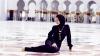 Певицу Рианну выгнали из мечети за фотосессию