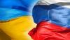 Советник Путина: Россия и Украина могут перейти на визовый режим