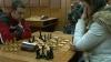 С 2014 года шахматы планируется включить в школьную программу
