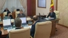 Национальное агентство продовольственной безопасности перейдет в ведение кабмина