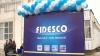 Сеть магазинов Fidesco провела розыгрыш ценных призов